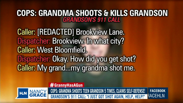 Ready help grandma and grandson stories remarkable