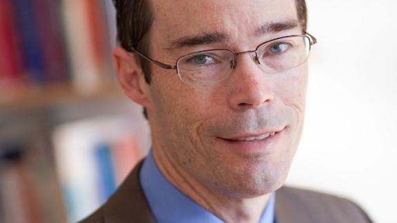 Daniel W. Webster