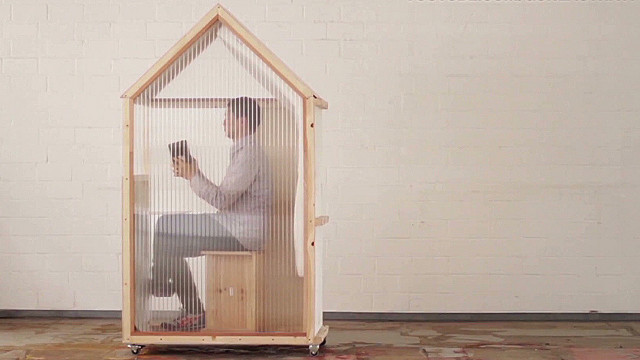 natpkg.orig.ideas.world.smallest.house_00002218