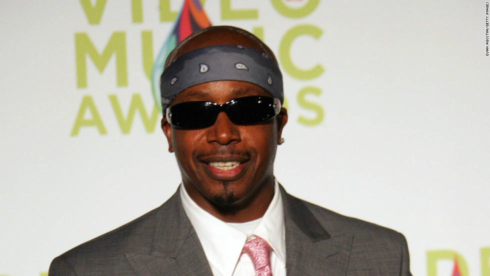 Pop icon MC Hammer, or Stanley Kirk Burrell on his passport, invested in and created his own Oaktown Stables. Hammer owned 19 racehorses at one stage, including the multiple Grade 1 stakes winner Lite Light and the aptly named Dance Floor -- which was third at the 1992 Kentucky Derby.