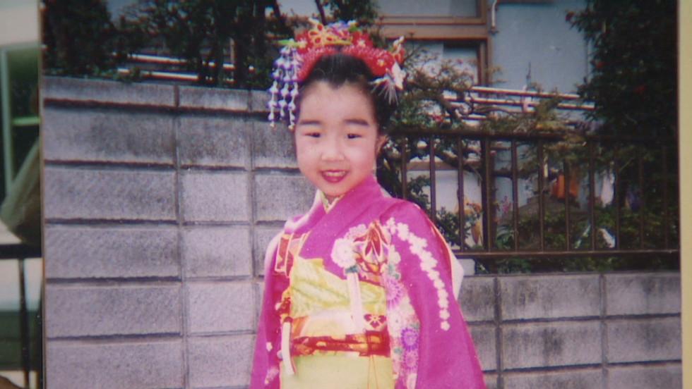 japan Teen suicide