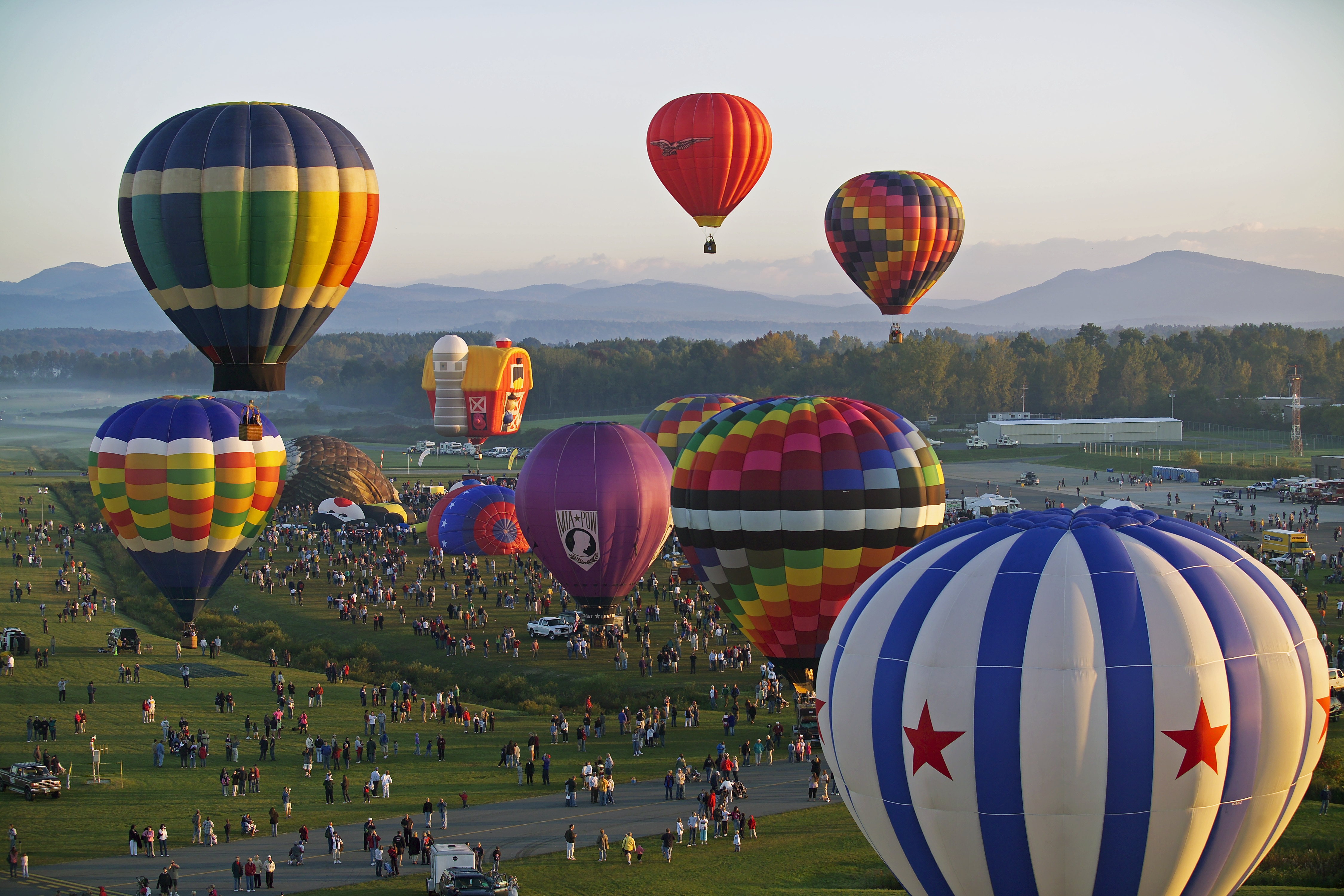 travel specialist top where places see air tour to visiting hot balloon go cappadocia turkey chandelier