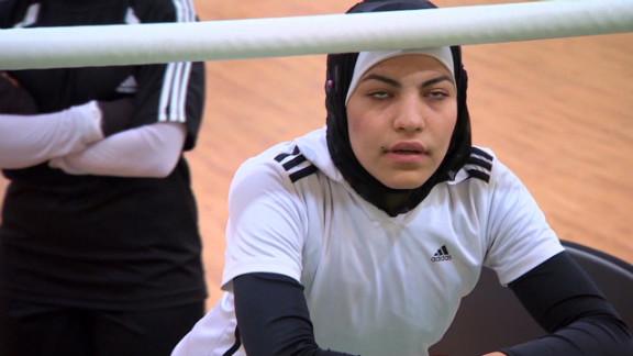 oly pkg lakhani jordan boxers fight_00021508