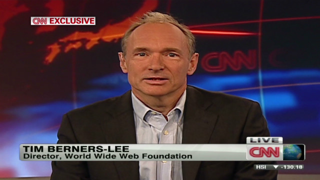 intv.berners.lee_00000410