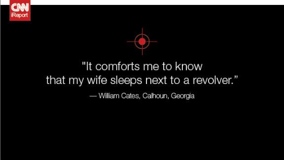 Read William Cates