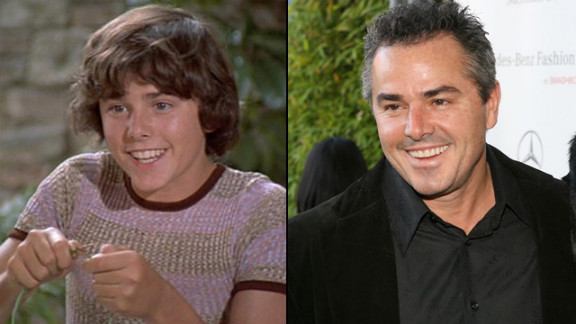 """Since playing Peter Brady, Christopher Knight, 59, has had cameos on several TV shows and movies, including the 2009 comedy """"Spring Breakdown."""" Knight has also dabbled in reality TV, starring on VH1's """"My Fair Brady"""" alongside ex-wife Adrianne Curry. In 2013, he revealed to Oprah Winfrey that he struggled with his relationship with his parents as an adolescent. """"My family is nothing like 'The Brady Bunch,'"""" he said. """"Matter of fact, they hated it."""""""