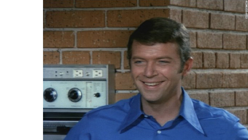 "After playing Mike Brady on ""The Brady Bunch,"" Robert Reed appeared in several TV movies and series, such as ""Medical Center,"" ""The Boy in the Plastic Bubble"" and ""Rich Man, Poor Man."" Reed died in 1992 at 59."