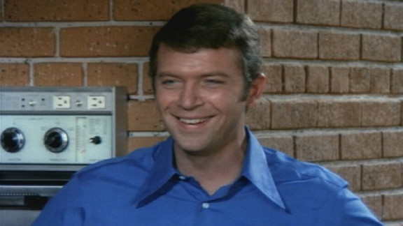 """After playing Mike Brady on """"The Brady Bunch,"""" Robert Reed appeared in several TV movies and series, such as """"Medical Center,"""" """"The Boy in the Plastic Bubble"""" and """"Rich Man, Poor Man."""" Reed died in 1992 at 59."""