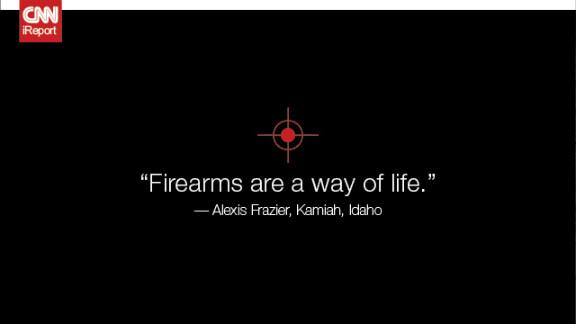 Read Alexis Frazier
