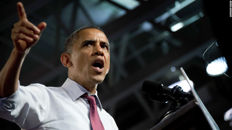 Voters have shown they prefer a folksier voice, says McWhorter.  Barack Obama comes to folksy cadence naturally. When he sounds preacherly in speeches to the NAACP, Obama is doing just what most black Americans do 24/7, sliding between two ways of talking: vanilla and chocolate.