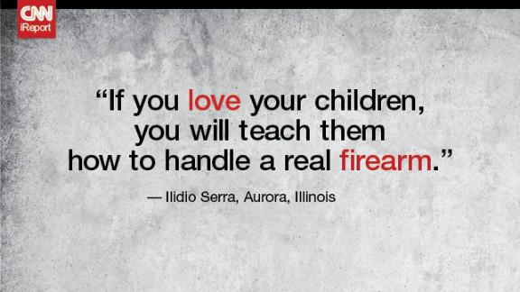 Read Ilidio Serra