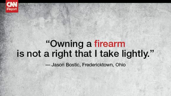 Read Jason Bostic