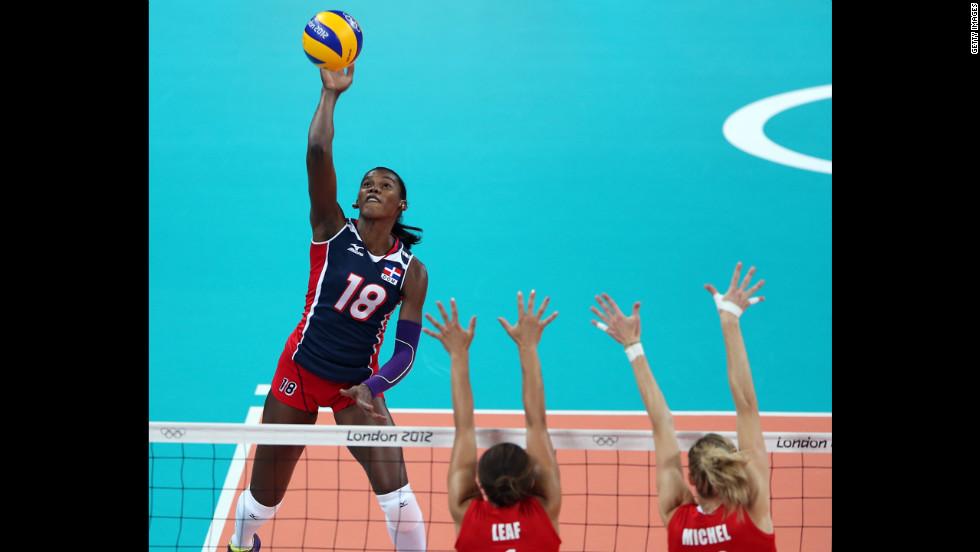 bethania single women Top 13 best serves in women´s volleyball by jorge filho 13- bethania de  top 10 best single blocks in women's  in women's volleyball |jorge filho.