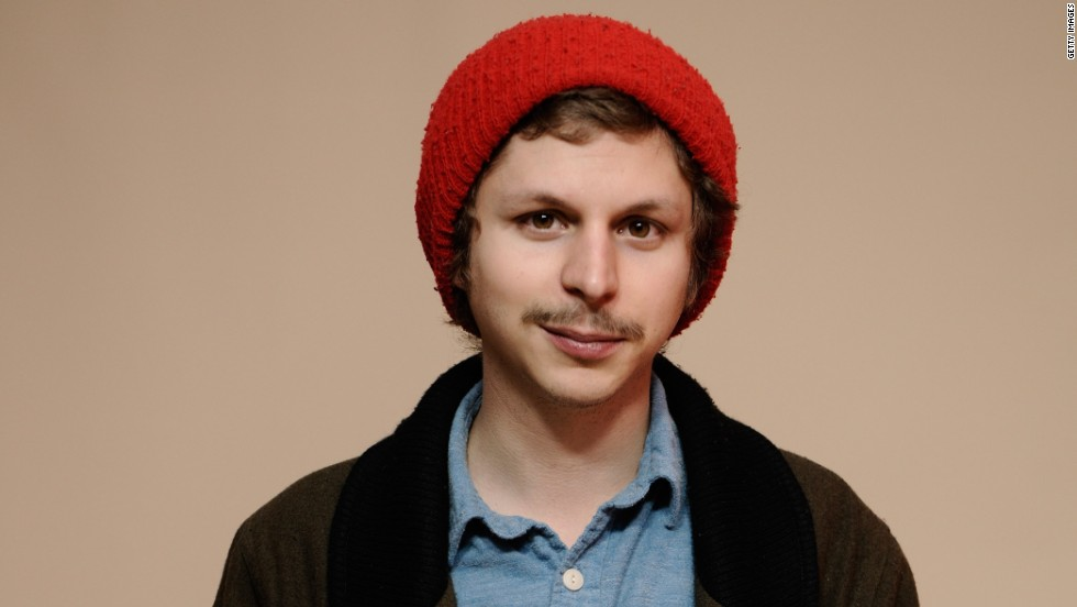 "Michael Cera has made us laugh in flicks like ""Superbad,"" ""Nick and Norah's Infinite Playlist"" and ""Scott Pilgrim vs. the World"" since his last shift at the frozen banana stand on ""Arrested Development."" The actor, who starred alongside his on-screen dad in 2007's ""Juno,"" released a surprise, 18-track album called ""True That"" in August 2014. See what his fellow castmates been up to since the show ended in 2006."