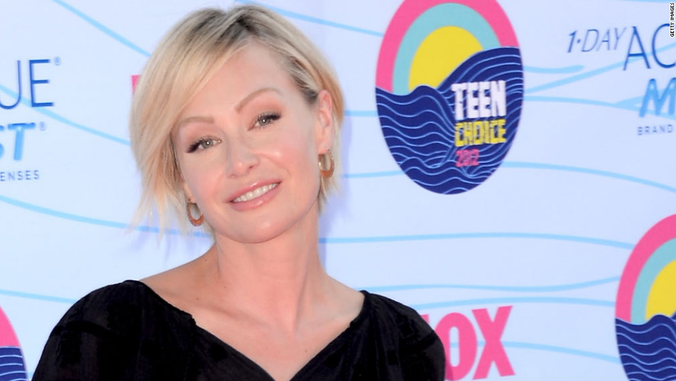 "Since playing Lindsay on the series, Portia de Rossi has appeared on ""Nip/Tuck"" and ""Better Off Ted."" She married Ellen DeGeneres in 2008 and published a memoir, ""Unbearable Lightness: A Story of Loss and Gain,"" in 2010. She will next appear in Season 4 of ""Scandal."""