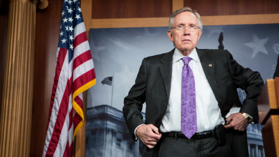 Senate Majority Leader Harry Reid's claim against Romney keeps alive the issue of Romney's refusing to release his tax returns.