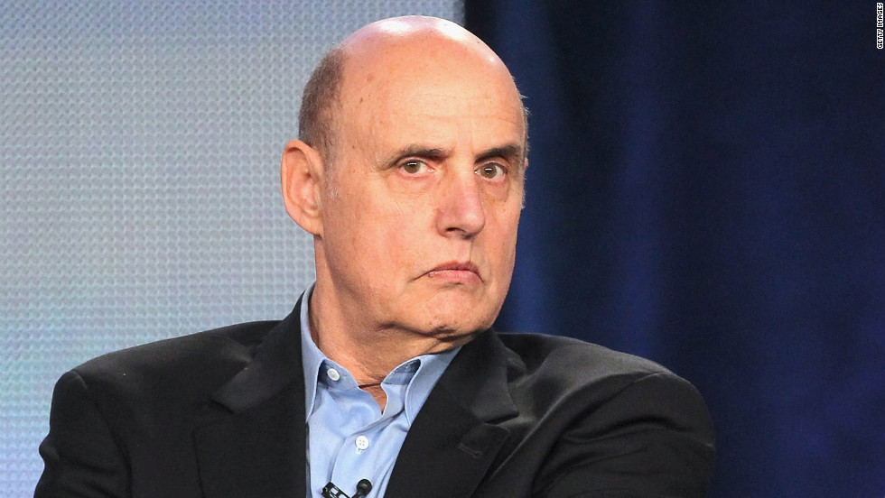 "Jeffrey Tambor has made cameos on quite a few sitcoms since his days as the Bluth family patriarch. He's also appeared on the big screen in flicks like ""The Hangover,"" ""The Invention of Lying,"" ""Mr. Popper's Penguins"" and ""For the Love of Money."" In 2014 Amazon premiered its original series ""Transparent"" in which he plays a transgender dad."