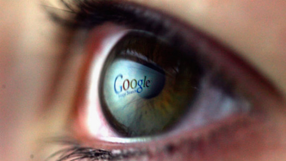 Google is working on its own video game console and a smartwatch, says the Wall Street Journal.