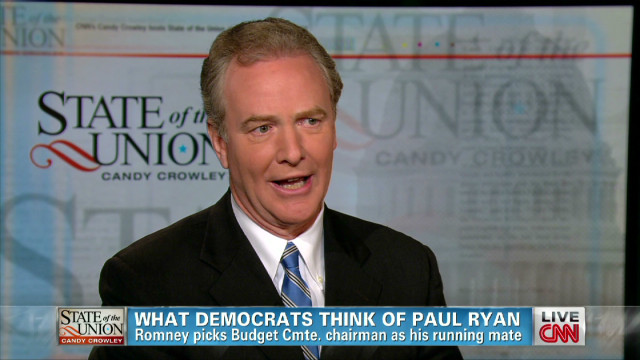 exp sotu.chris.van.hollen.2012.campaign.ryan.romney_00010824