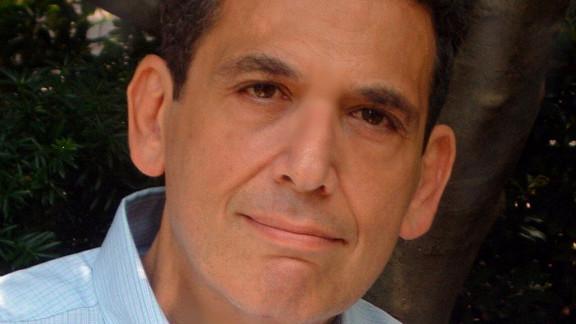 Gary Weiss