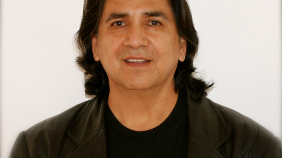 Jesús Chairez