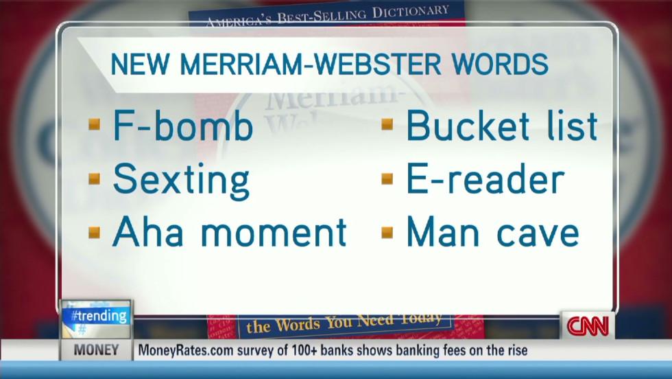 Define sexual orientation definition merriam-webster