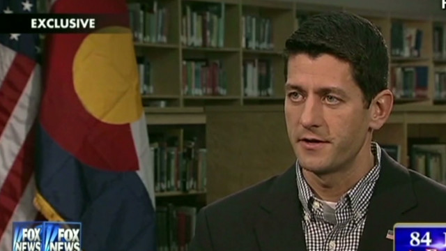 ac fox news paul ryan first interview _00005711