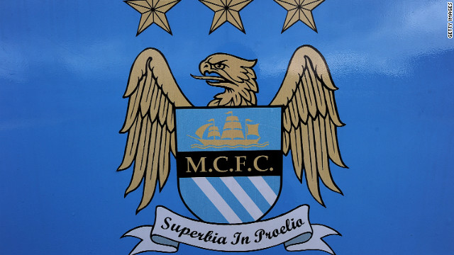 Manchester City are looking to build on recent successes with the appointment of former Barcelona CEO Ferran Soriano