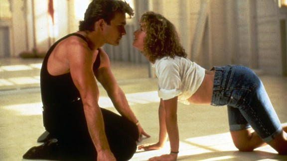 """Believe it or not it's been almost three decades since we learned that """"Nobody puts Baby in a corner."""" Here's where some of the stars of """"Dirty Dancing"""" are now."""