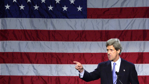 "The ""Swift Boat"" campaign against Sen. John Kerry raised enough questions about his war record to negate a major strength."
