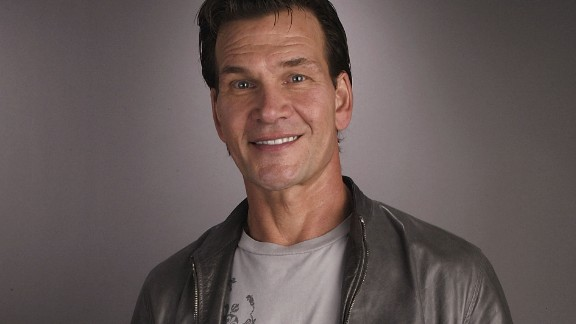 """Playing Johnny Castle in """"Dirty Dancing,"""" as well as a role in """"Ghost,"""" helped cement Patrick Swayze's place as a popular leading man. He remained a fan favorite until his death from pancreatic cancer in 2009."""