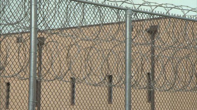 Program could help inmates, save money