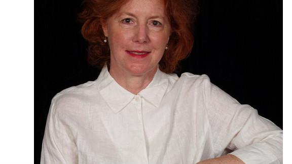 Kay McDonald