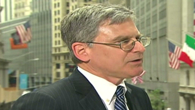 qmb intv harris on banks and the fed_00012107