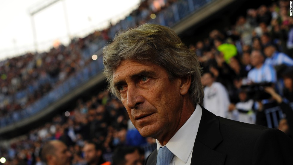 Under the guidance of former Real Madrid coach Manuel Pellegrini, players such as Santiago Cazorla and Dutch defender Joris Mathijsen helped Malaga finish fourth and qualify for the Champions League for the first time. However, Pellegrini was reportedly not paid for several months this year, while sporting director Fernando Hierro quit in May.