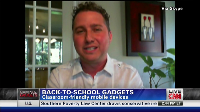exp whitfield saltzman back to school gadgets_00014110