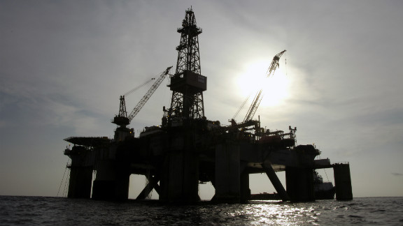 Thanks to its oil reserves, the country has posted impressive economic growth after the end of the war. It is currently the third-biggest economy in sub-Saharan Africa, after South Africa and Nigeria.