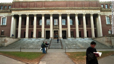 Harvard mumps outbreak grows; dozens infected