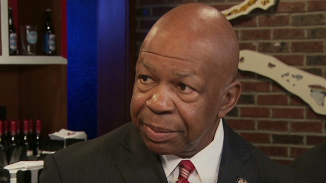 Cummings: U.S. is and will be better off