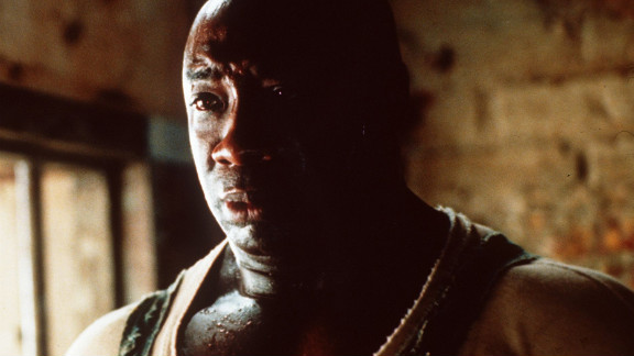 "Michael Clarke Duncan, nominated for an Academy Award for his role in the 1999 film ""The Green Mile,"" ""suffered a myocardial infarction on July 13 and never fully recovered,"" a written statement from Joy Fehily said. He died September 3 at age 54."