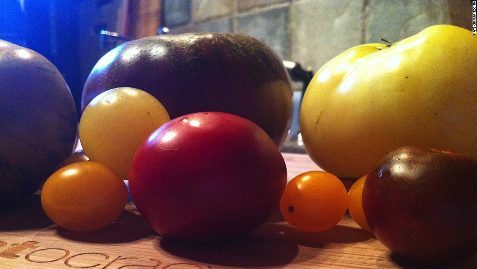 120904035943-heirloom-tomatoes-board-horizontal-large-gallery.jpg