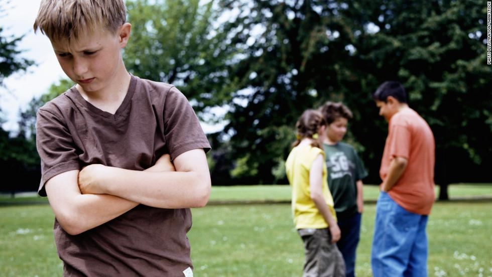 Videos autistic teens — pic 14