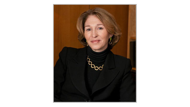 Anne-Marie Slaughter is a former director of policy planning in the U.S. State Department and a professor of politics and international affairs at Princeton University.