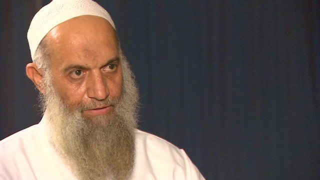 Image result for Muhammad al-Zawahiri