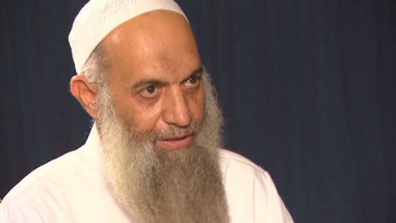 Mohamed al-Zawahiri, brother of the al Qaeda leader, told CNN that the fuss over the jihadists is misplaced and exaggerated.
