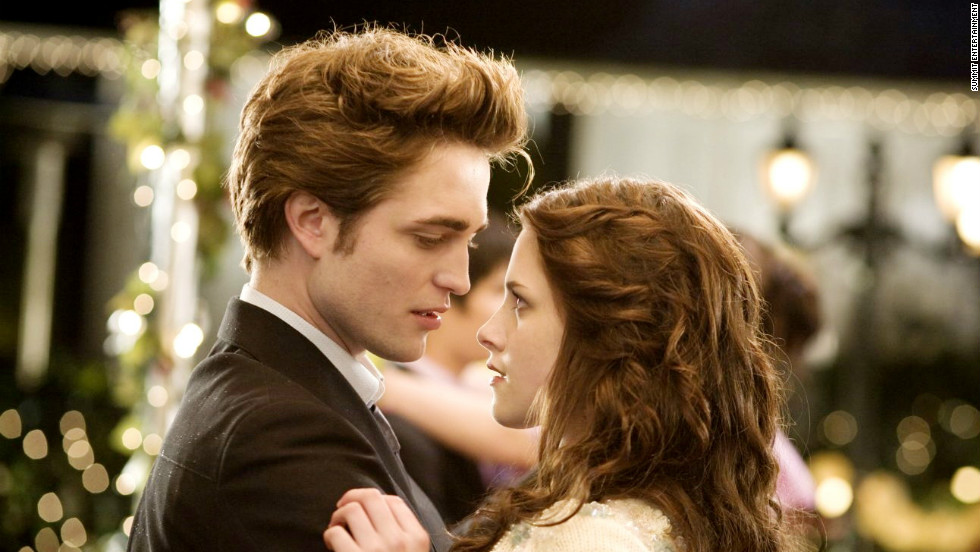 "Kristen Stewart and Robert Pattinson had been coy about their presumed off-screen romance since appearing together in 2008's ""Twilight."" Since the end of the franchise and a much-publicized cheating scandal in 2012, their would-be romance has been kaput."