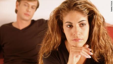 Your relationship has hit a 'rough patch.' Now what?