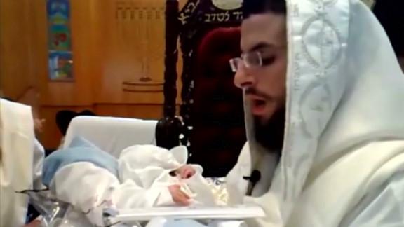 dnt nyc circumcision controversy_00004523