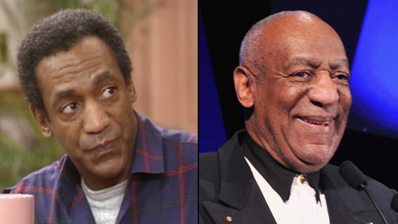 "After playing Cliff Huxtable on ""The Cosby Show,"" Bill Cosby starred in ""The Cosby Mysteries,"" ""Cosby"" and hosted ""Kids Say the Darnedest Things"" on top of starring in a number of films. Now, one of America"