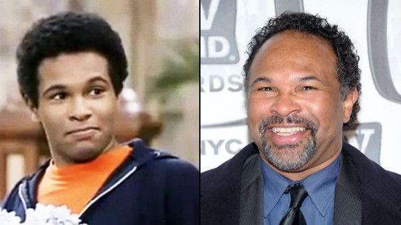 """Since playing Sondra's husband Elvin, Geoffrey Owens has guest-starred on series like """"The Secret Life of the American Teenager"""" and """"It's Always Sunny in Philadelphia."""" Owens now teaches an acting class at New York City's HB Studio and recently appeared on Broadway with Orlando Bloom in a production of """"Romeo and Juliet."""""""